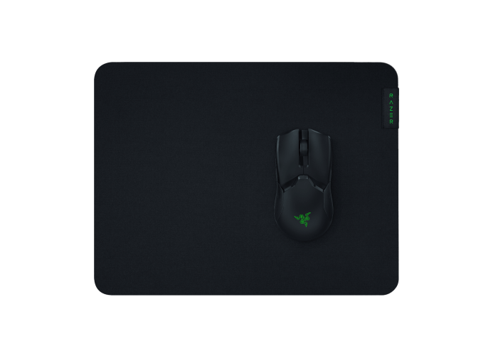 gigantusv2_m_2020_01_w_mouse.png