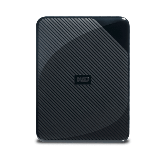 wd-gaming-drive-wdbdff0020bbk-wesn-2tb-front.png.thumb_.1280.1280.png