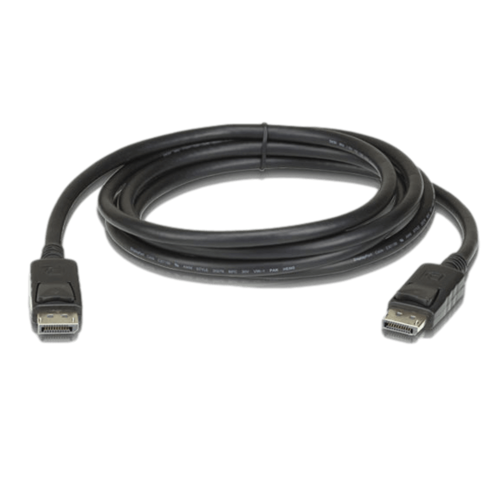 2l-7d03dp.cables.displayport-cables.45_clipped_rev_1 (1)